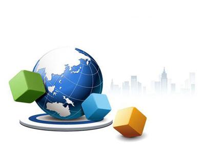 【业主贷】广州业主贷的条件?需要什么资料?流程复杂吗,多久能放款?