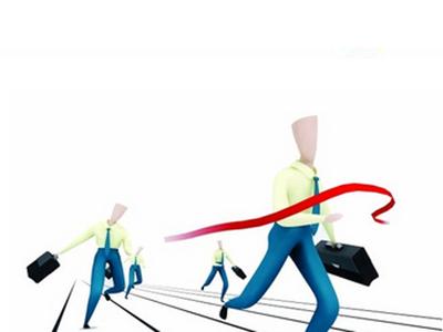 【工薪贷】广州工薪贷款需要什么资料?工薪族贷款的流程怎样?
