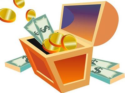 【保单贷】广州保单贷的条件?需要什么资料?流程,多久能放款?