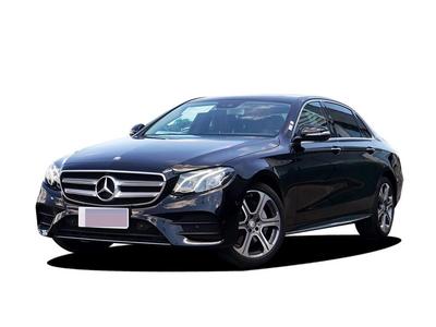 广州车辆抵押贷款公司,银行能否申请车辆抵押不押车贷款?怎么申请不押车贷款