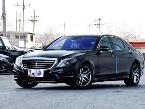 【条件】什么汽车可以做汽车抵押不押车贷款?办理广州不押车贷款需要担保人吗?