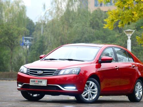 【利息】广州汽车抵押不押车贷款的利息是多少?不押车贷款需要什么资料?